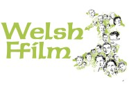Welsh Ffilm Pop Art