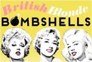 Bombshells Pop Art